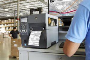 Zebra Warehouse ZT410_2-print-300dpi
